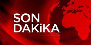 'Erdoğan, Soylu'nun istifasını kabul etmedi' iddiası