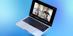 Kaspersky'den, Zoom'da güvenlik ve gizlilik için 10 ipucu