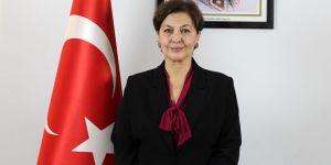 CKD'den Türk Tarih Kurumu Başkanlığı Atamasına Tepki!