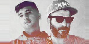 Deeperise & Jabbar'ın Yeni Hit'i çıktı!