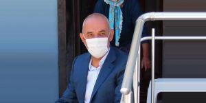 Muğla'da maskesiz sokağa çıkmak yasaklandı!