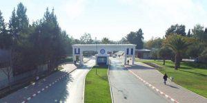 Ege Üniversitesi, 7 alanda dünya sıralamasında