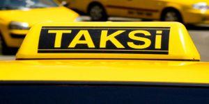 Taksicilerin COVİD -19 süreci web seminerde tartışılacak!
