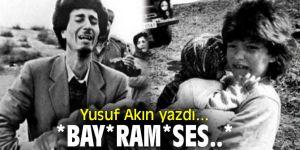 *BAY*RAM*SES..*