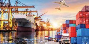 Türk Yapı Malzemeleri Sektörü, 214 ülkeye ihracat yaptı
