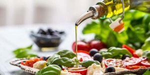 Pandemi Süreci ve Sağlıklı Beslenme