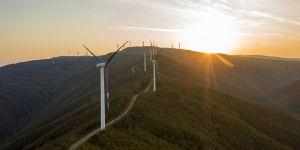 Aydem'den Yenilenebilir Enerji raporu