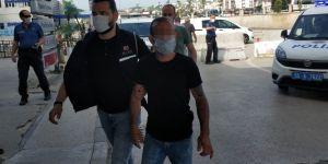 Sokak satıcılarına uyuşturucu operasyonunda 33 gözaltı!