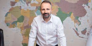 """E-ticaret sitesi """"maabir.com"""" açıldı"""