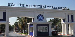 Ege Üniversitesi, YÖK Sanal Fuarı 2020'deki yerini alacak