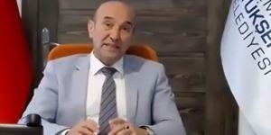 KalDer İzmir Şubesi, Ekonomi ve Gündemin Nabzını Tuttu