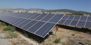 "''Yeşil İklim, Yeşil Ekonomi"""