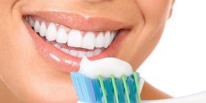 Diş sağlığınız için bu 10 öneriye dikkat edin!