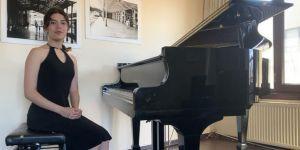 EUPLAYY online piyano yarışmasının sonuçları açıklandı!