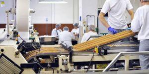 İş gücünü verimli yöneterek üretim arttırılabilir!