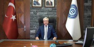 EÜ, ARWU sıralamasında Türkiye'de ilk 5'te