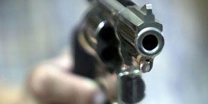 Silahlı saldırıda 1 ölü, 1 yaralı