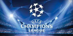 Şampiyonlar Ligi'nin En İyi 11'i Açıklandı