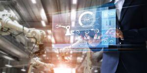 Sanayiciler Görüntü İşleme Teknolojisi ile Geleceğe Hazırlanıyor