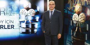 3. Uluslararası İzmir Film Festivali'nde halk oylaması rekoru kırıldı!