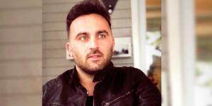Murat Avcı, tiktok fenomenlerine kafa tuttu!