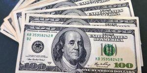 Dolar kuru rekor üstüne rekor kırdı!