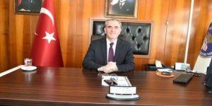 İzmir'de 8 ilçenin milli eğitim müdürü değişti