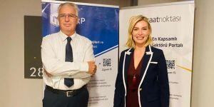 Towerlife, İnşaat Noktası ile partnerlik anlaşması imzaladı