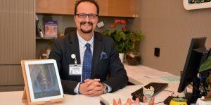 Endokrin Cerrahisinde Teknolojik Gelişmeler!