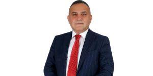 Dr. Aziz Murat Hatipağaoğlu, ABD'nin kararlarını değerlendirdi