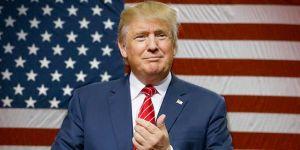 Trump'dan O Ülkelerde Onaysız Vur Talimatı