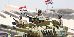 """Irak tehdit etti: """"Türkiye'ye askeri müdahalede bulunalım"""""""