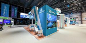 Dünya fuarcılık sektöründe dijital açılım!