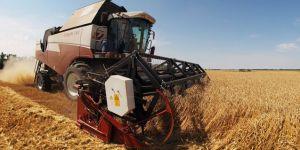 Tarım ve gıda ihracatında büyük düşüş!