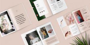 Katalog Baskısı Hakkında Bilinmesi Gerekenler