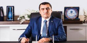 ASKON İzmir Şube Başkanı Gücü'den enflasyon açıklaması!