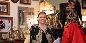 Dokuz Eylül Rotay'den Yorgancıoğlu'na ödül