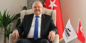 İzmir Mobilya Fuarı için Heyecanlı Bekleyiş Başladı