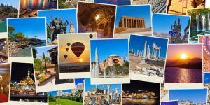 Alternatif turizm trendleri, 14. Travel Turkey İzmir Dijital Fuarı'nda