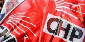 CHP'li Dağlı'dan AK Partili Göğde'ye tepki
