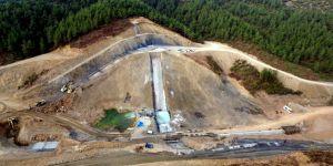 DSİ, Su Sorununu Ortadan Kaldırıyor