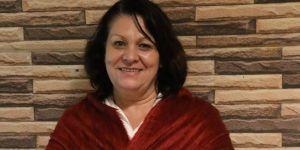 Aygül Horasan'dan 8 Mart Dünya Emekçi Kadınlar Günü mesajı