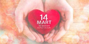 İzmir Dişhekimleri Odası'ndan 14 Mart açıklaması!
