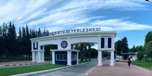 EÜ, 19 alanın 6'sında Türkiye'de en iyi 10 arasında yer aldı