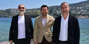 Danış Bodrum, Bodrum'un yeni markası olacak