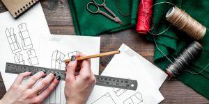 Türk hazırgiyim konfeksiyon ve tekstil ürünleri dijitalde tanıtılacak