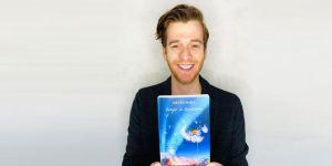 Metin Hara'dan yeni kitap