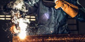 Demir çelik ihracatında Latin Amerika ülkeleri yükselişte