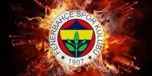 Fenerbahçe'de Yeni Teknik Direktörün Emre Belözoğlu Olmayacağı Netleşti