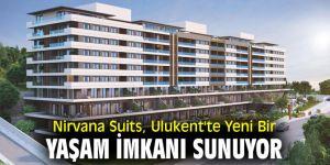 Nirvana Suits'ten Yeni Bir Yaşam İmkanı